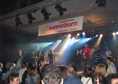 Stadtfest Lüd._2006_085