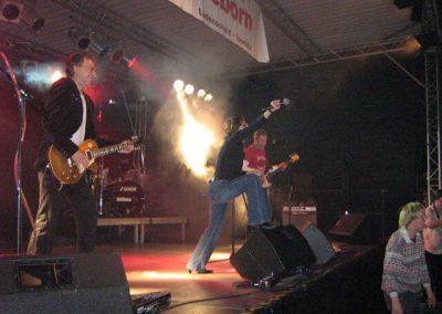 Stadtfest Lüd._2006_086