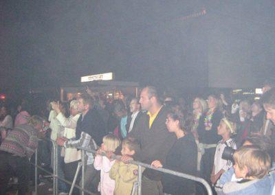 Stadtfest Lüd._2006_087