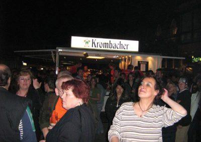 Stadtfest Lüd._2006_089