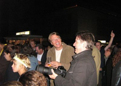 Stadtfest Lüd._2006_090