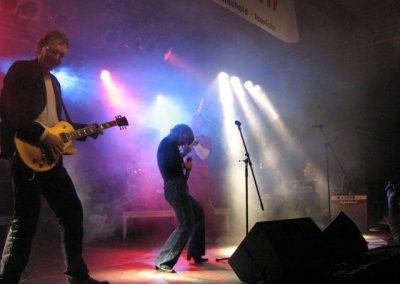 Stadtfest Lüd._2006_091
