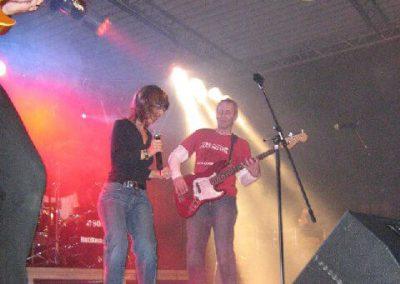 Stadtfest Lüd._2006_092
