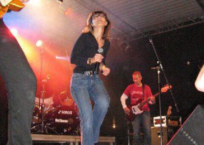 Stadtfest Lüd._2006_093