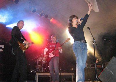 Stadtfest Lüd._2006_094