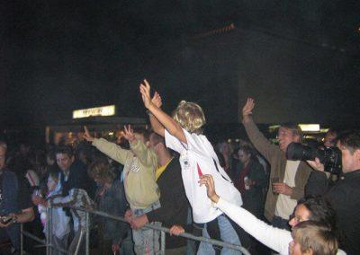 Stadtfest Lüd._2006_095