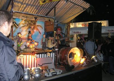 Stadtfest Lüd._2006_096