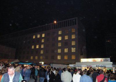Stadtfest Lüd._2006_098