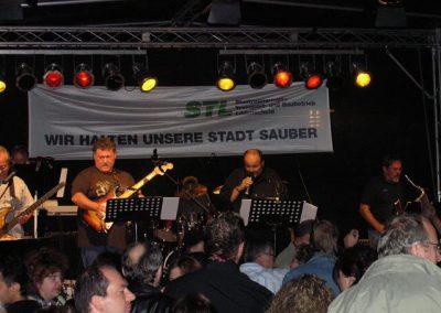 Stadtfest Lüd._2006_100