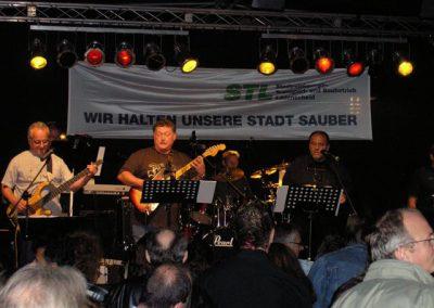 Stadtfest Lüd._2006_101