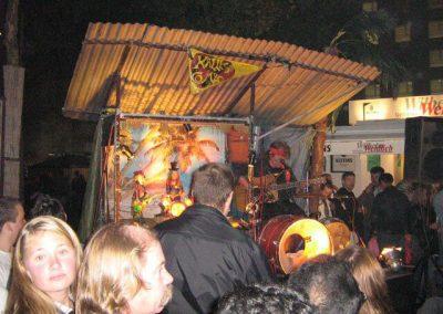 Stadtfest Lüd._2006_102
