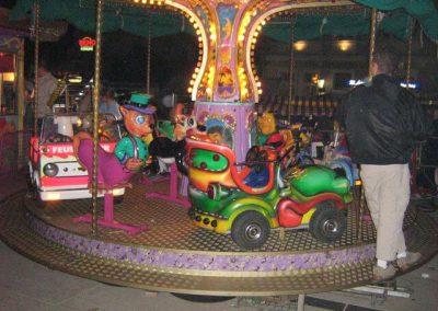 Stadtfest Lüd._2006_103