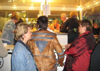 Stadtfest Lüd._2006_105