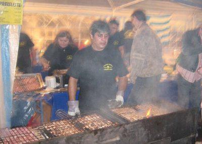 Stadtfest Lüd._2006_106