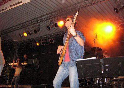 Stadtfest Lüd._2006_107