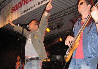 Stadtfest Lüd._2006_108