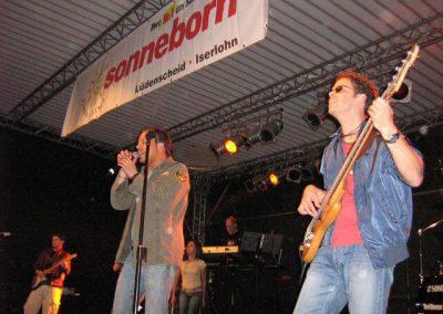 Stadtfest Lüd._2006_109