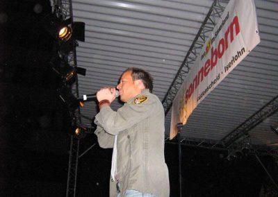 Stadtfest Lüd._2006_110
