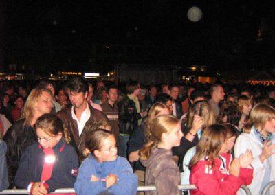 Stadtfest Lüd._2006_111