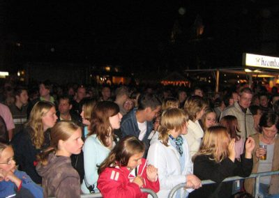 Stadtfest Lüd._2006_112