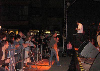 Stadtfest Lüd._2006_113