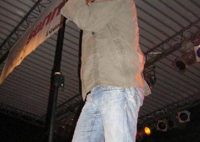 Stadtfest Lüd._2006_114