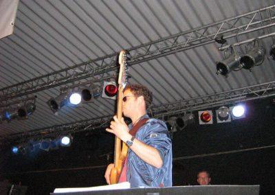 Stadtfest Lüd._2006_116