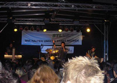 Stadtfest Lüd._2006_117