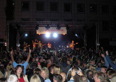 Stadtfest Lüd._2006_121
