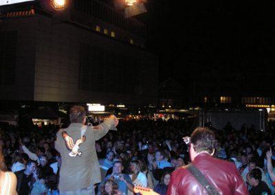 Stadtfest Lüd._2006_123