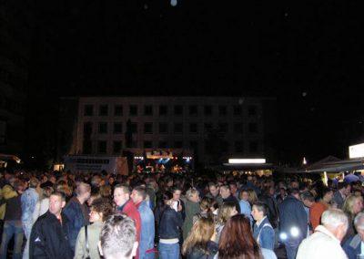 Stadtfest Lüd._2006_124