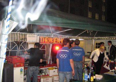 Stadtfest Lüd._2006_125