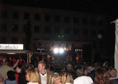 Stadtfest Lüd._2006_126