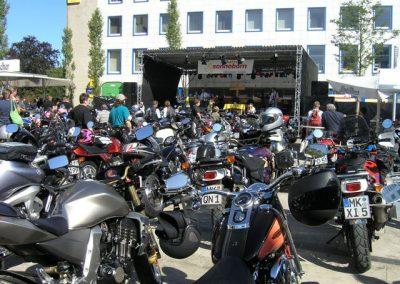 Stadtfest Lüd._2006_133