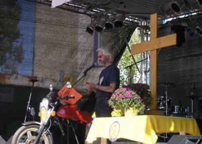 Stadtfest Lüd._2006_137