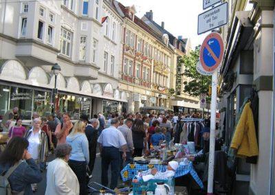 Stadtfest Lüd._2006_143