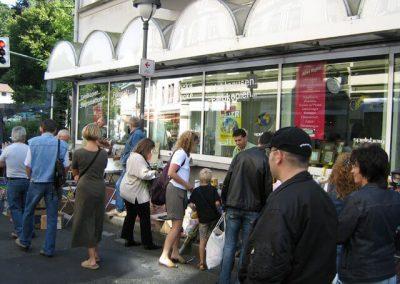 Stadtfest Lüd._2006_144