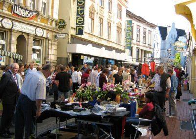 Stadtfest Lüd._2006_145