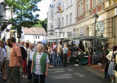 Stadtfest Lüd._2006_146
