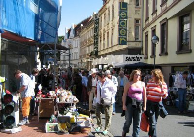 Stadtfest Lüd._2006_148
