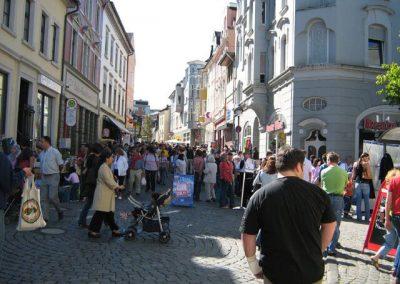 Stadtfest Lüd._2006_149