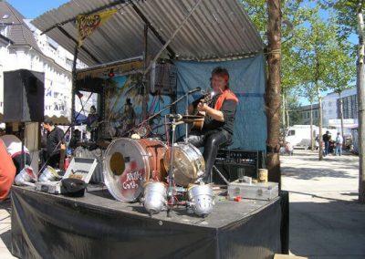 Stadtfest Lüd._2006_150