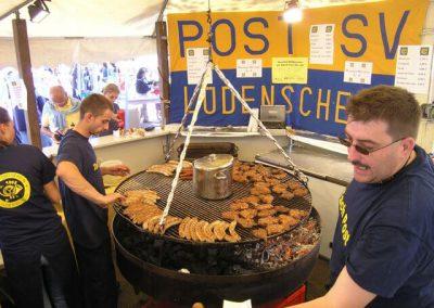 Stadtfest Lüd._2006_151
