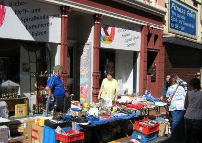 Stadtfest Lüd._2006_153