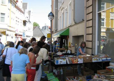 Stadtfest Lüd._2006_155