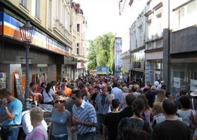 Stadtfest Lüd._2006_156