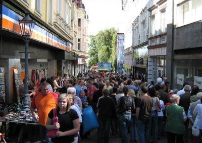 Stadtfest Lüd._2006_157