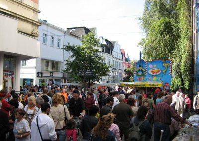 Stadtfest Lüd._2006_158