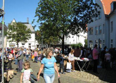 Stadtfest Lüd._2006_159