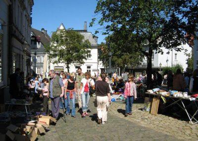 Stadtfest Lüd._2006_160